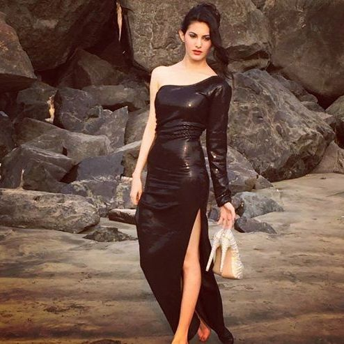 amyra dastur upcoming movies