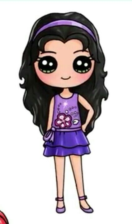 This is Emma from Lego friends and my name is Emma, so