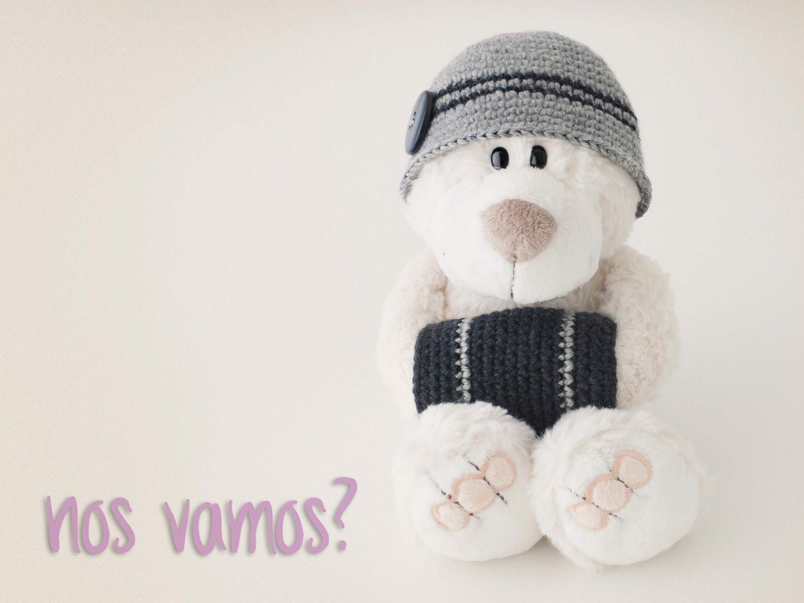 Dorable Patrón De Crochet Sombrero Del Mono Libre Modelo - Ideas de ...