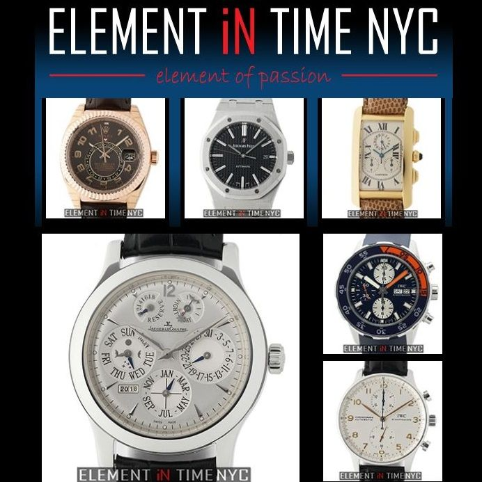 """Mid Way Chills!"" http://blog.elementintime.com/ & http://www.elementintime.com/new_arrivals.aspx?IsSoldOut=False"
