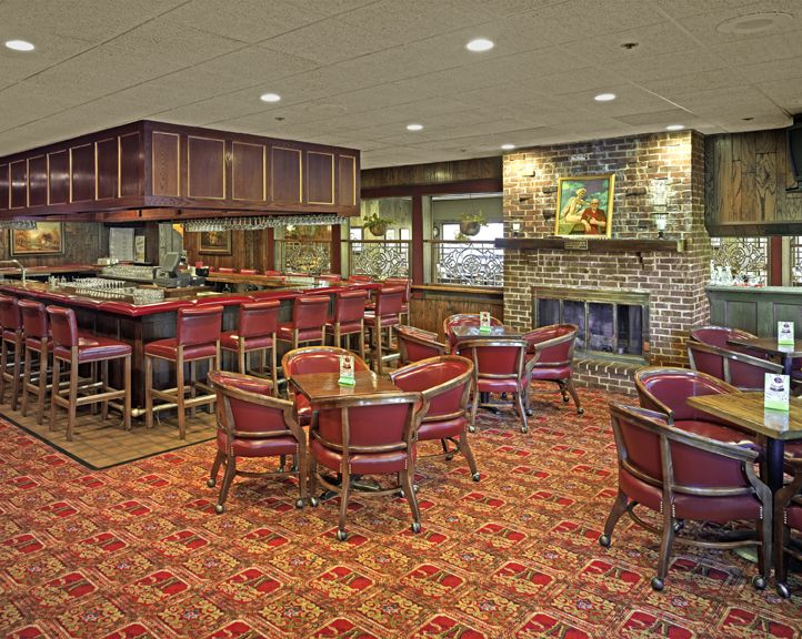 Twin Oaks Cranston Ri Bar Stools Home Home Decor