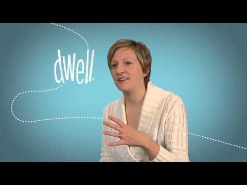 DWELL Promo Video - YouTube