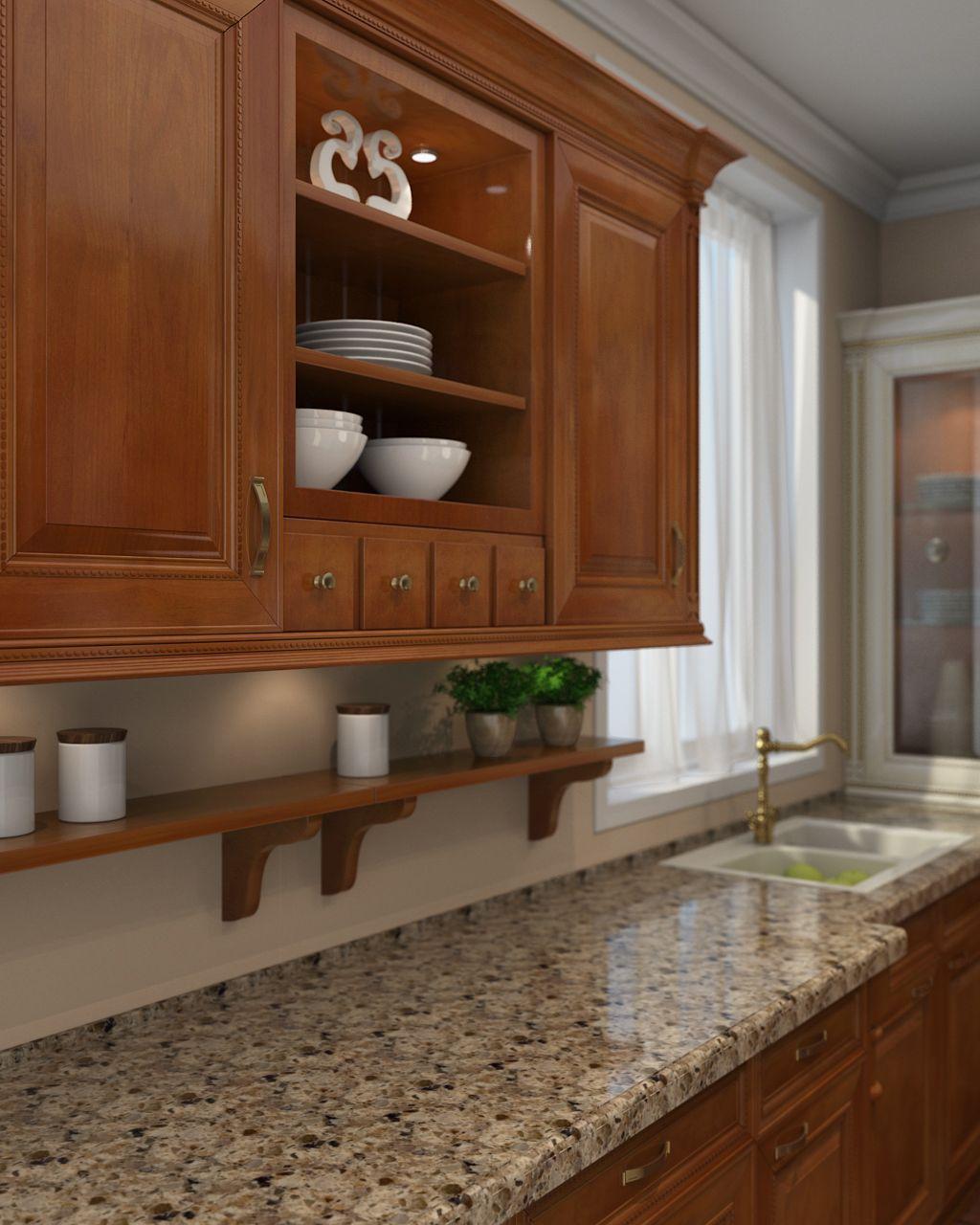 Pin By Zbomcabinets On Tuscany Kitchen Tuscany Kitchen Kitchen Kitchen Cabinets