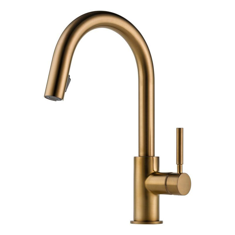 Kitchens Direct Brizo 63020lf Undefined Http Www Faucetdirect Com Kitchen Faucet With Pullout Spra High Arc