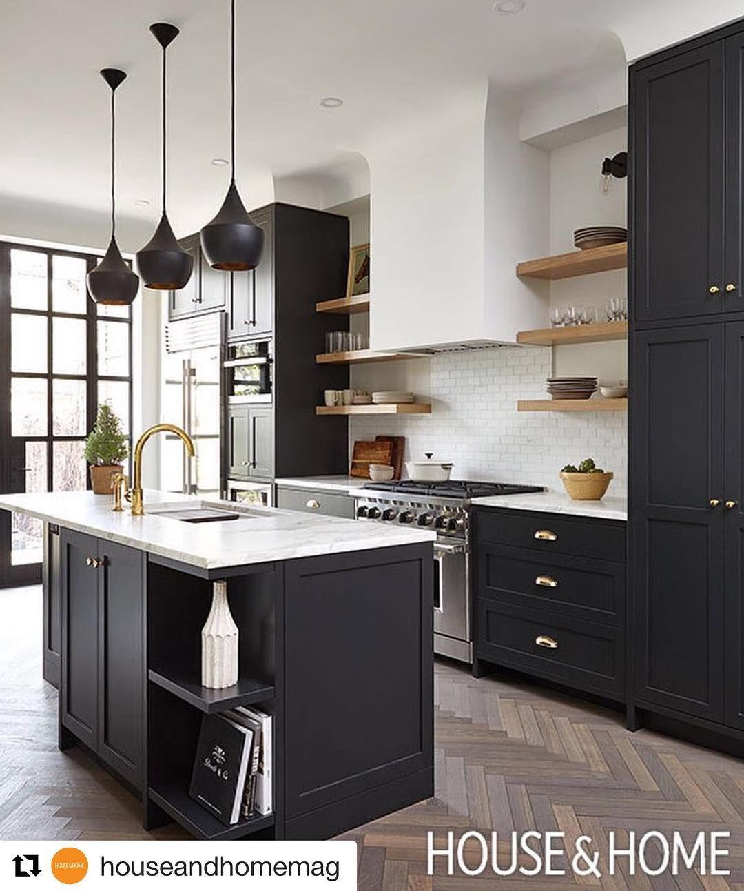 Best Image Result For Lerhyttan Kitchen Kitchen Cabinet 640 x 480
