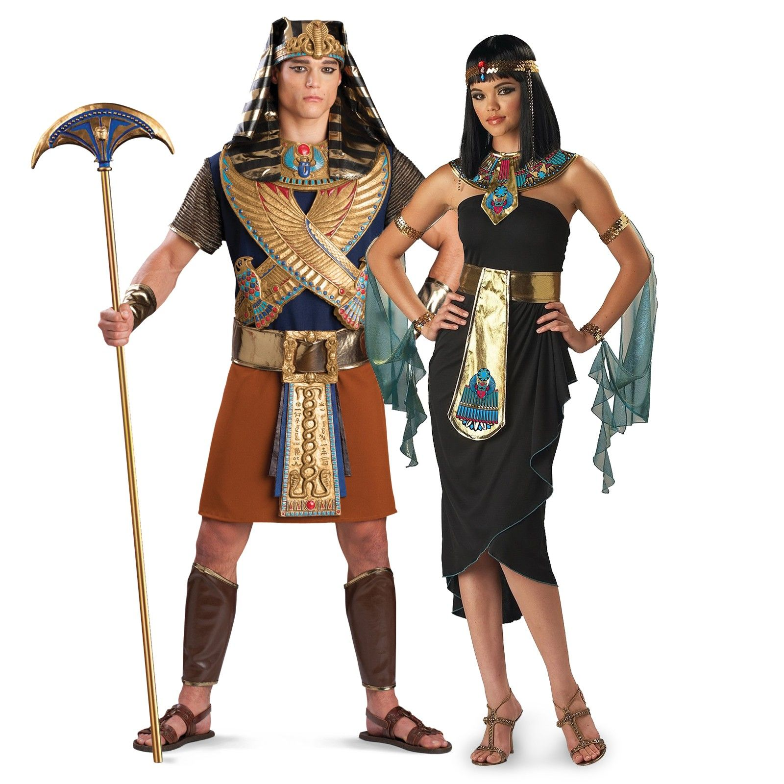 Ancient Egyptian Costumes For Boys | Salome | Pinterest | Egyptian ...