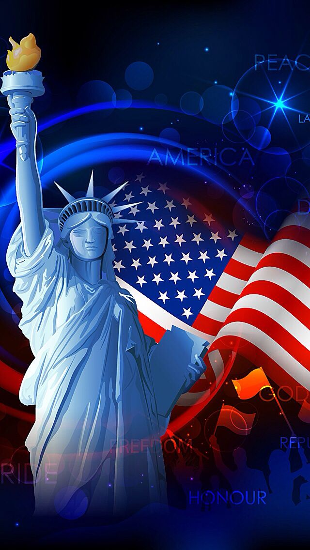 american flag iphone background patriotic iphone wallpaper background iphone wallpaper 1108
