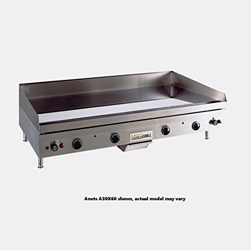 Crown Verity Stainless Steel Mobile Outdoor Charbroiler 7553 And Brush Cover For Gas Gasg Diy Kitchen Countertops Countertops Camping Cooking Utensils