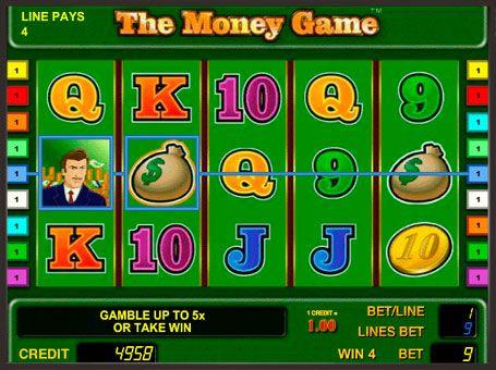 Пограти онлайн ігри азартні