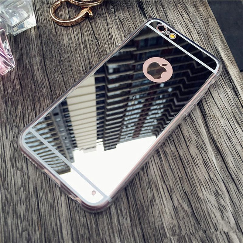 cover iphone 6s lusso