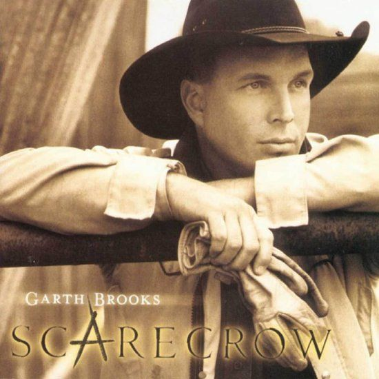 Wrapped Up In You By Garth Brooks Wedding Day Playlist Country