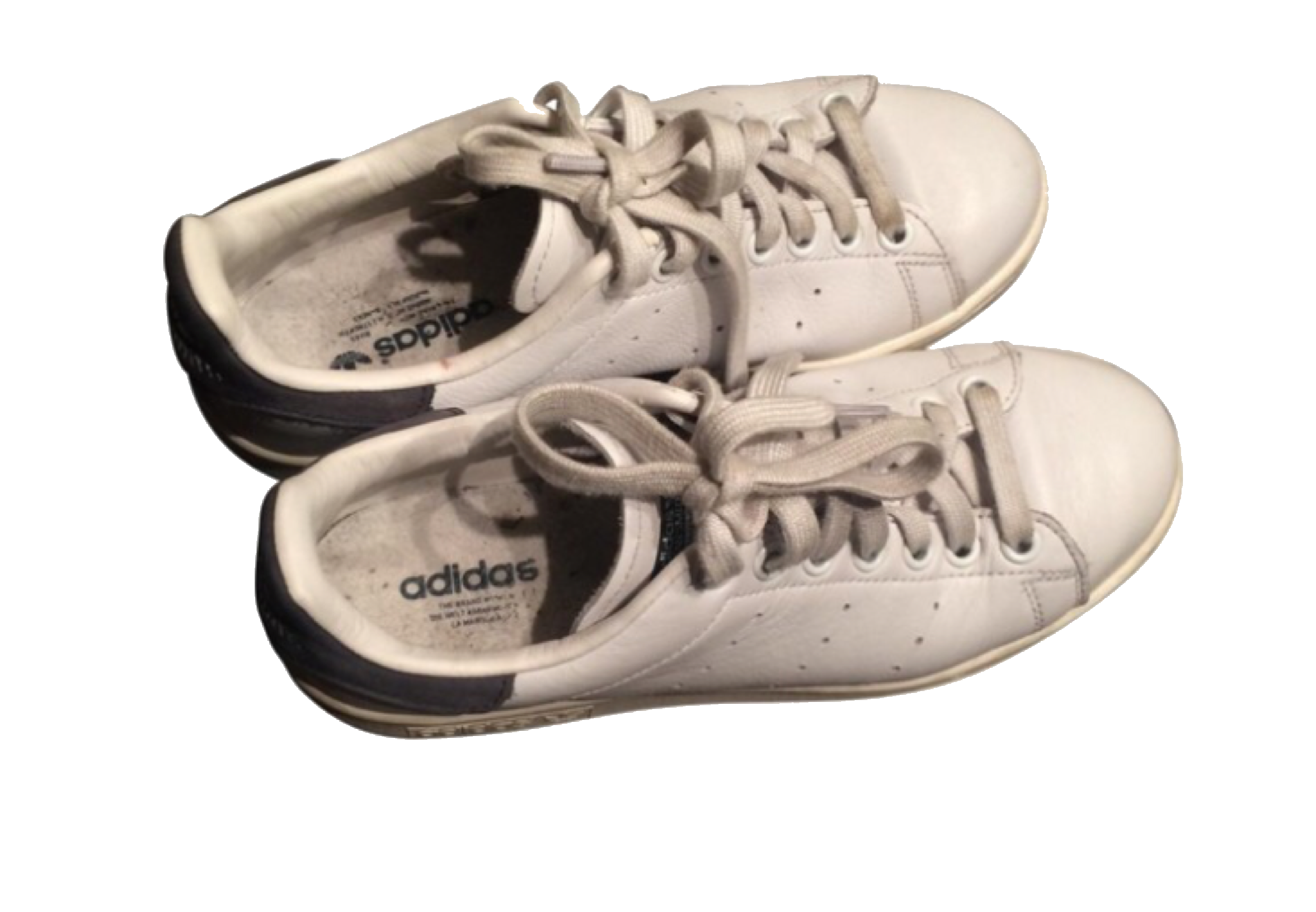New Trainers | Donovan Mood Board in 2019 | Adidas shoes