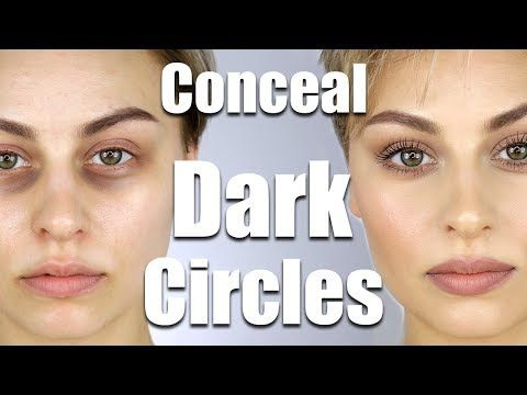 15 makeup tutorials you need to know for 2020  concealer