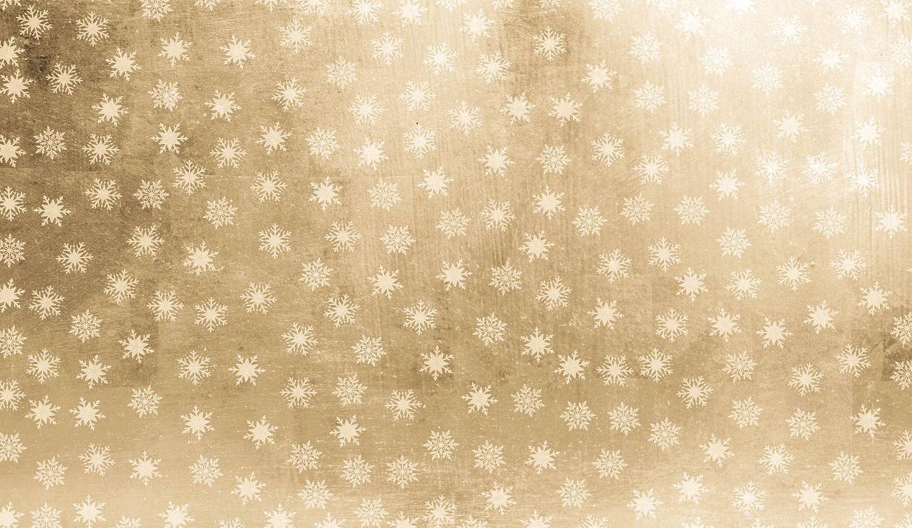 Pixabayの無料画像 背景 冬 ヴィンテージ ガーシック フレーク ヴィンテージ テクスチャ 無料画像