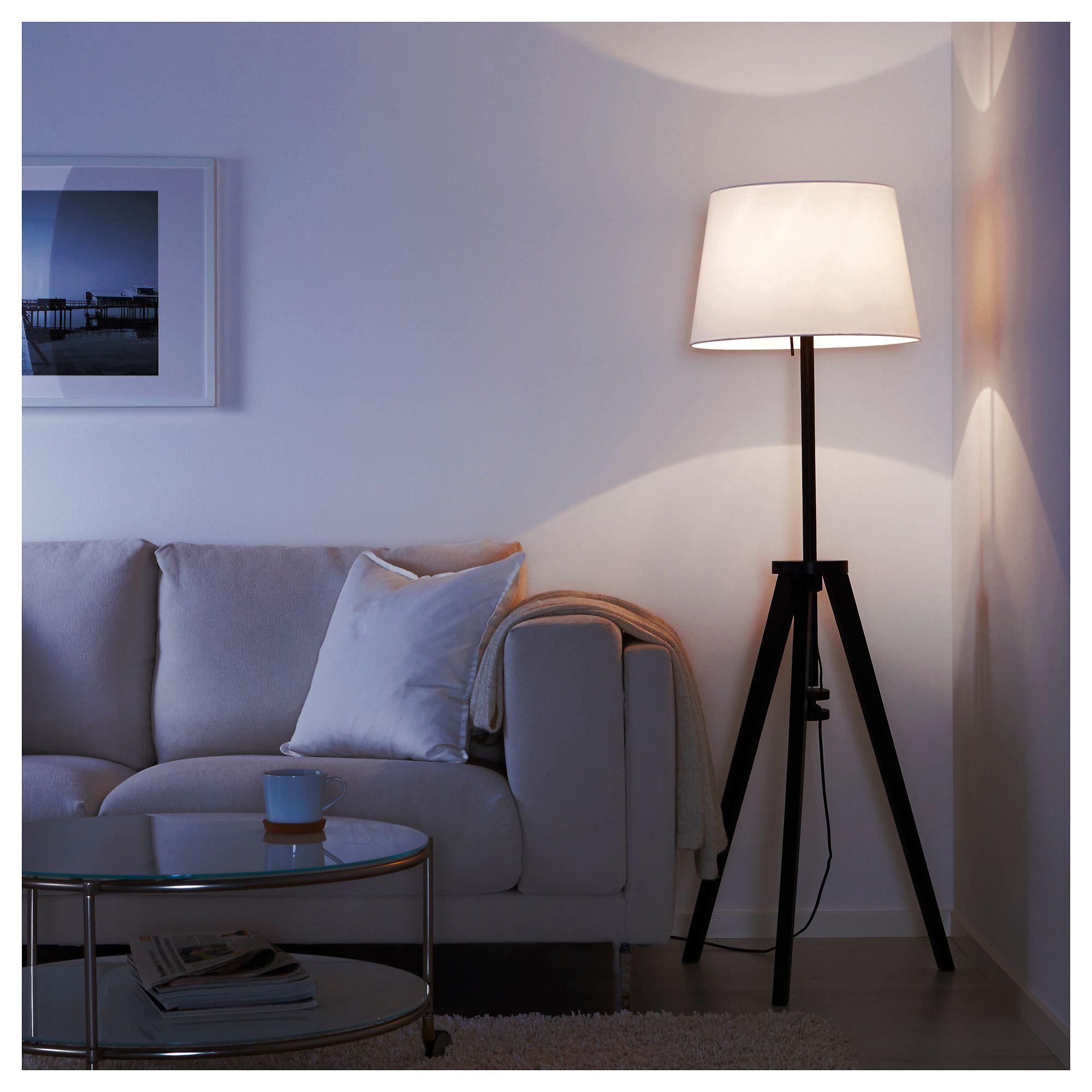 Shop For Furniture Home Accessories More Floor Lamp Floor