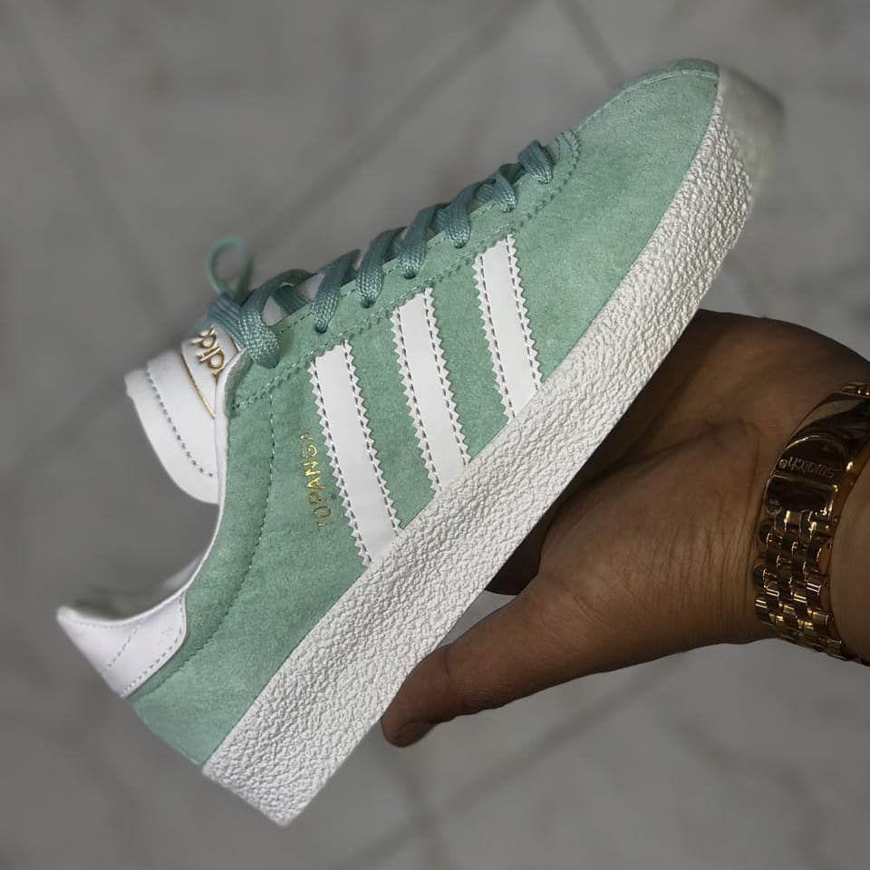 Obediente solapa Cría  adidas #adidastopanga #assilah #tanger #rabat #Casablanca #tetouane # Marrakech #fes #taza #me… | Adidas superstar sneaker, Adidas gazelle  sneaker, Adidas superstar