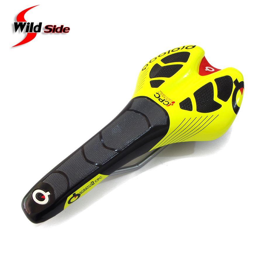$45.45 (Buy here: https://alitems.com/g/1e8d114494ebda23ff8b16525dc3e8/?i=5&ulp=https%3A%2F%2Fwww.aliexpress.com%2Fitem%2FNew-Prologo-Saddle-PU-Leather-Bicycle-Saddle-Seat-Road-MTB-Professional-Cycling-Front-Seat-Cushion-Yellow%2F32683840631.html ) New Prologo Saddle PU Leather Bicycle Saddle Seat Road MTB Professional Cycling Front Seat Cushion Yellow Bicicleta Bike Parts for just $45.45