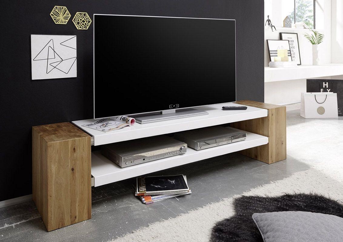 JANE TV Stand