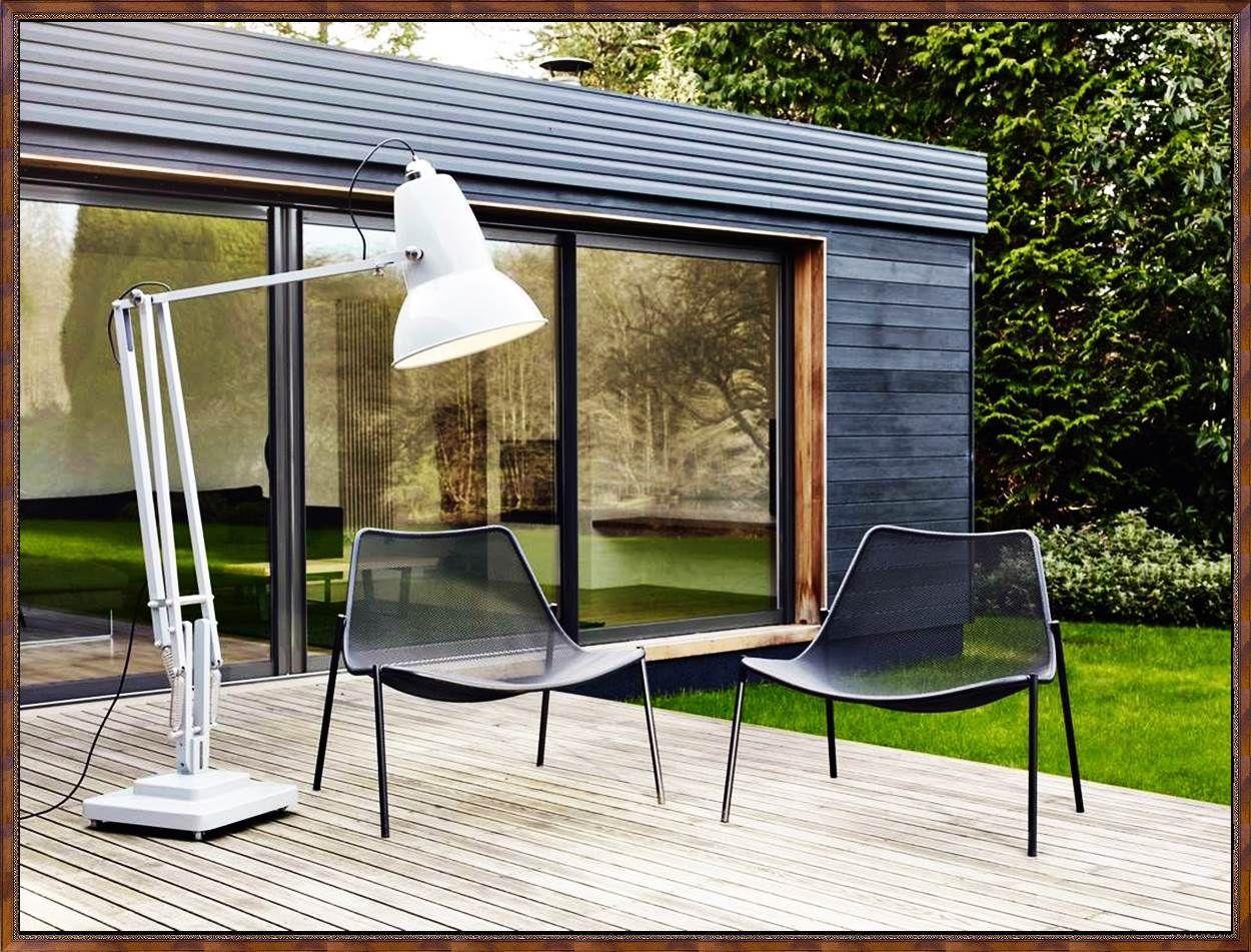 Lampen Voor Buiten : Zero lampen moderne zweedse design verlichting voor binnen en buiten