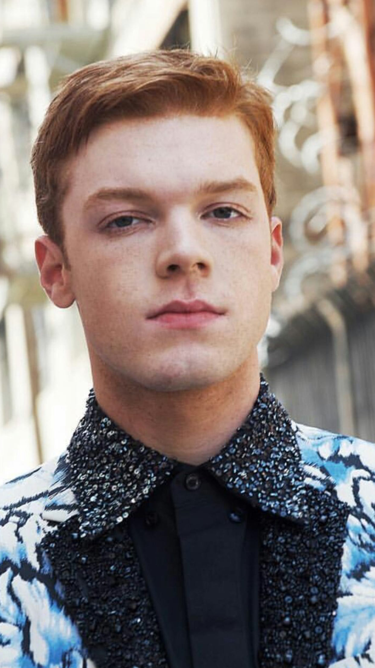 Cameron Monaghan | beautiful people ♥️ in 2019 | Actrices ...