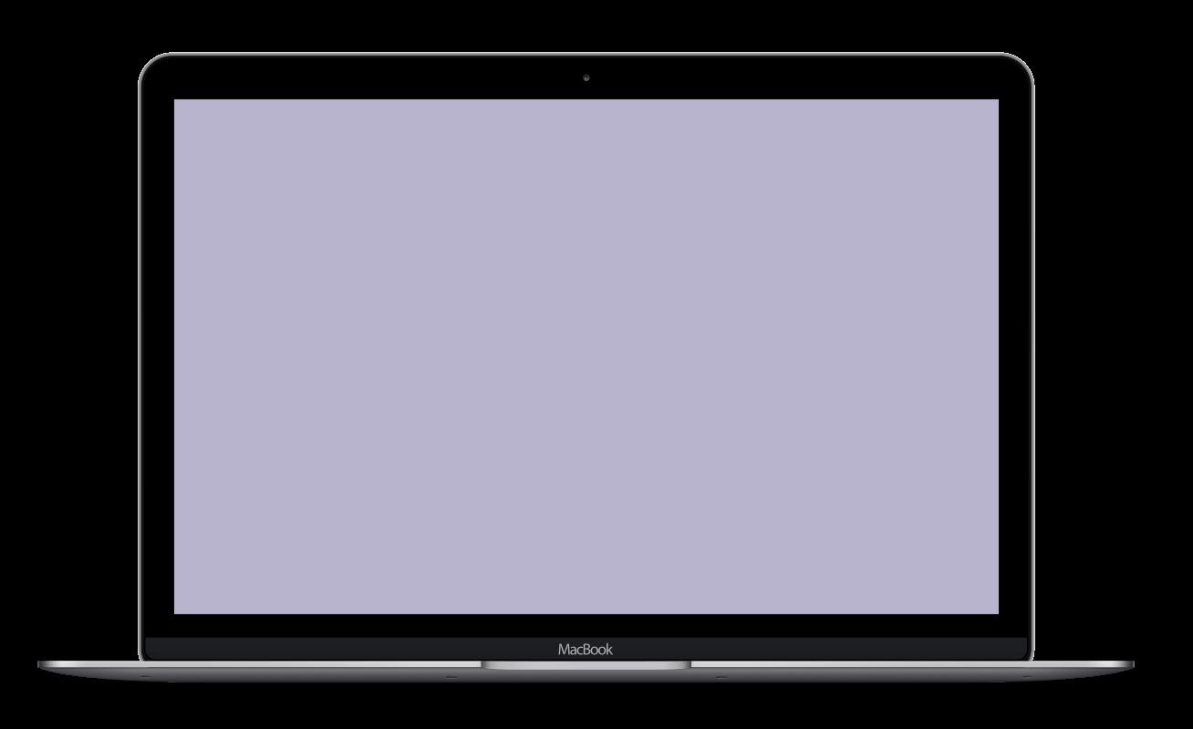 2021 Monthly Desktop Calendars Desktop Wallpaper Instant Download Desktop Wallpapers Backgrounds Calendar Wallpaper Desktop Wallpaper Summer