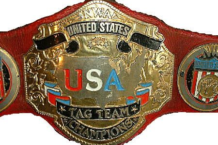 graphic about Printable Wrestling Belt Template named wrestling belt template - Google Glimpse Experienced