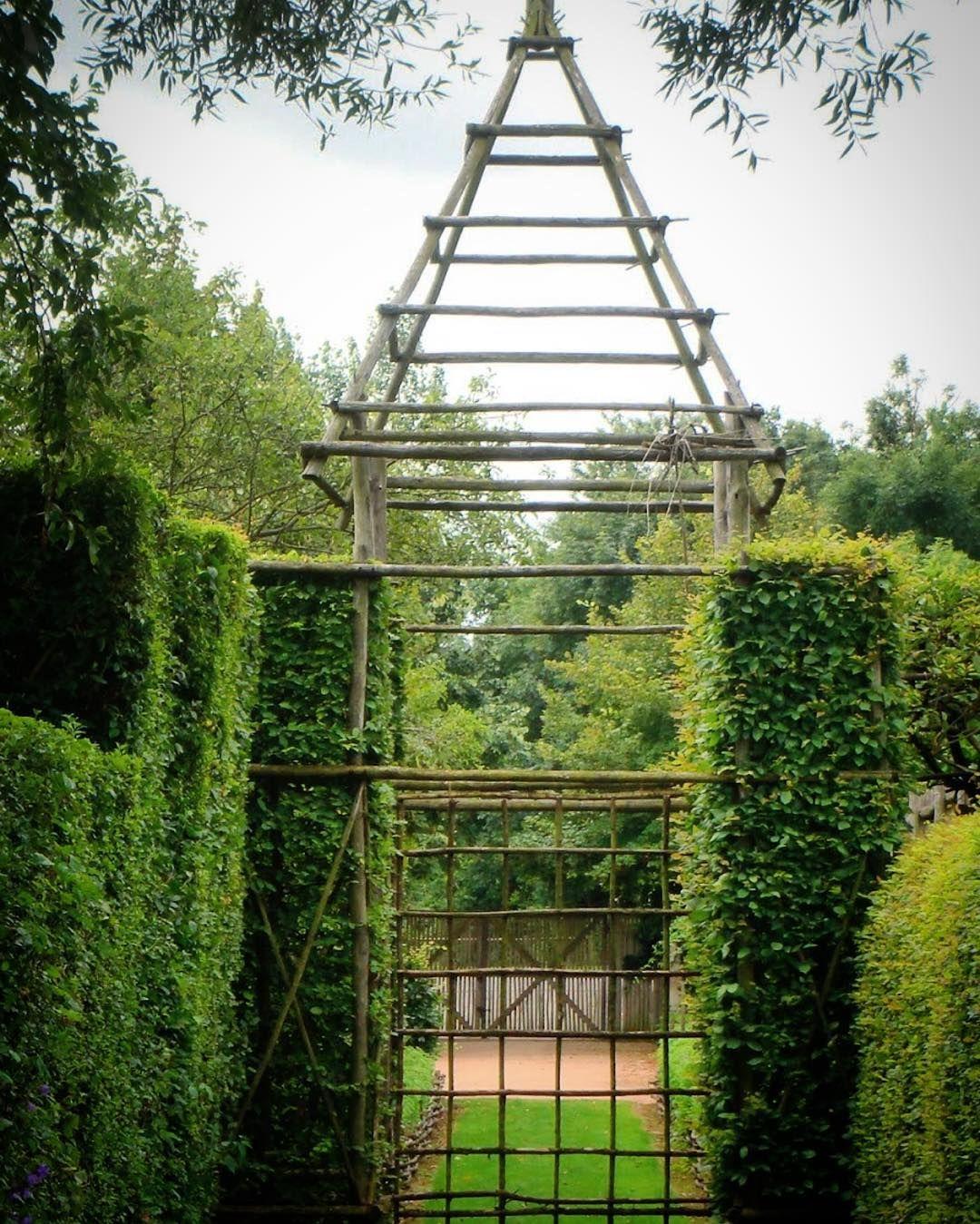 Mauern Im Garten Anlegen: Pin Von Rainer Smetana Auf Garten, Wege, Mauern