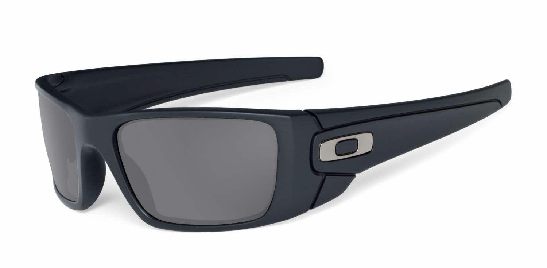 Oakley fuel cell prescription sunglasses free shipping