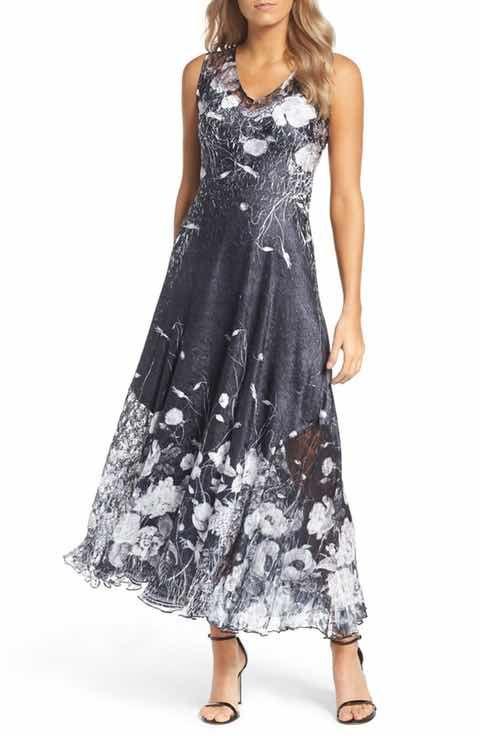 Wedding-Guest Dresses | Nordstrom | Wardrobe ideas | Pinterest ...