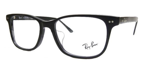 Occhiali da Vista Ray-Ban RX7081D Asian Fit 2477 7AEVmB5YOR