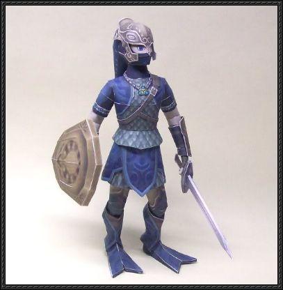 how to get zora armor twilight princess