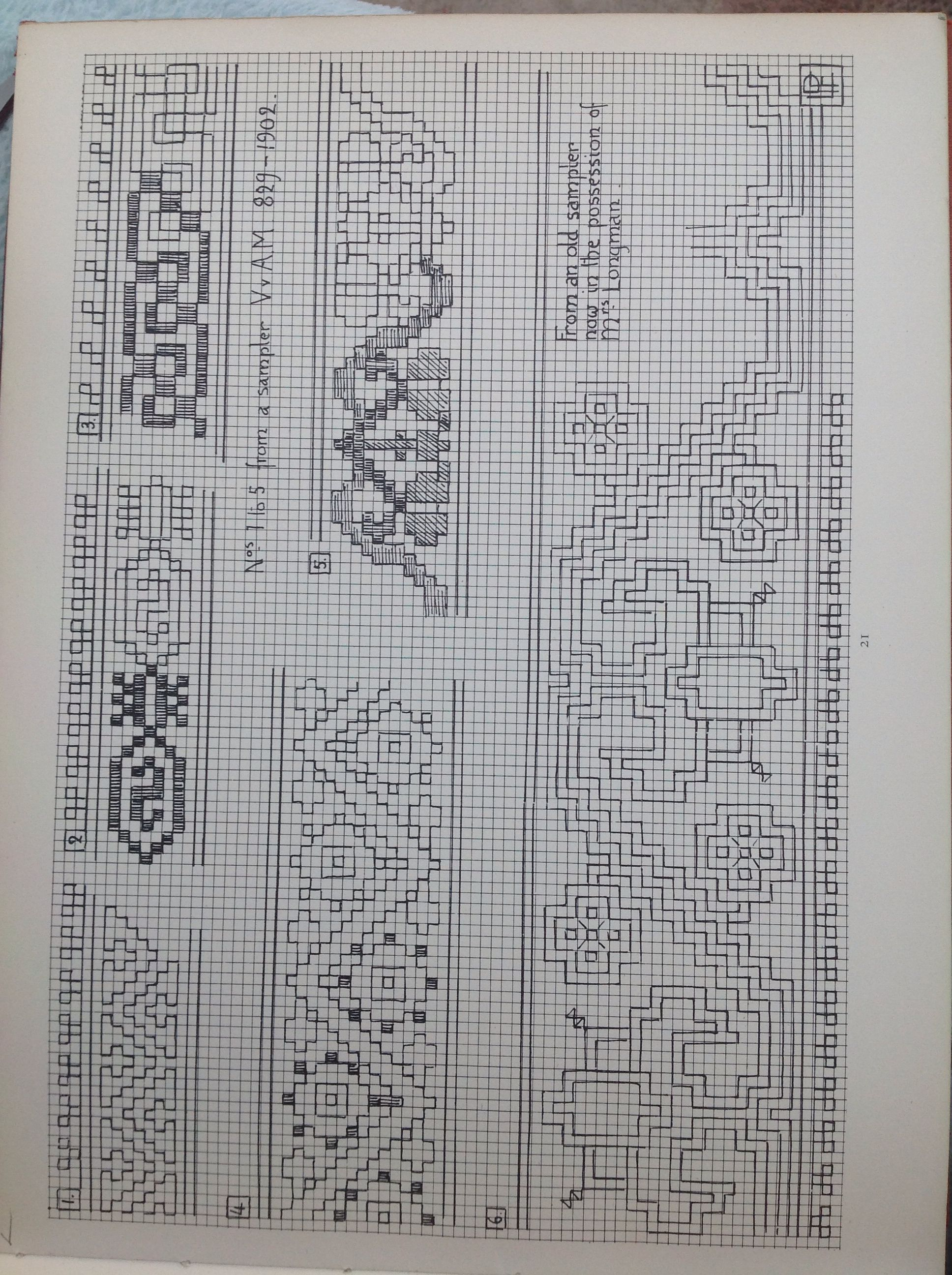 V and a chart samplers pinterest blackwork embroidery and