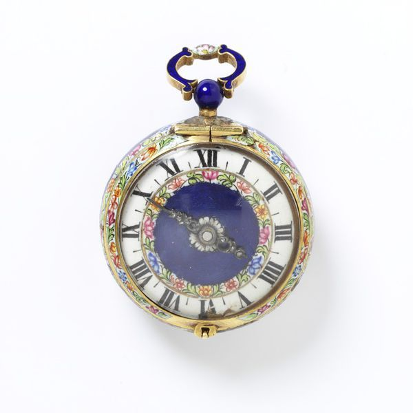 Watch Place of origin: Geneva, Switzerland (made) Date: 1680 (made)…