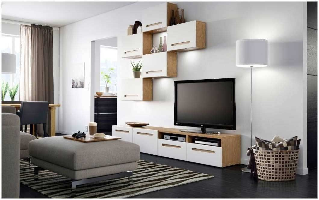 Table Tv En Verre Design Luxe 30elegant Meuble Tv Design But