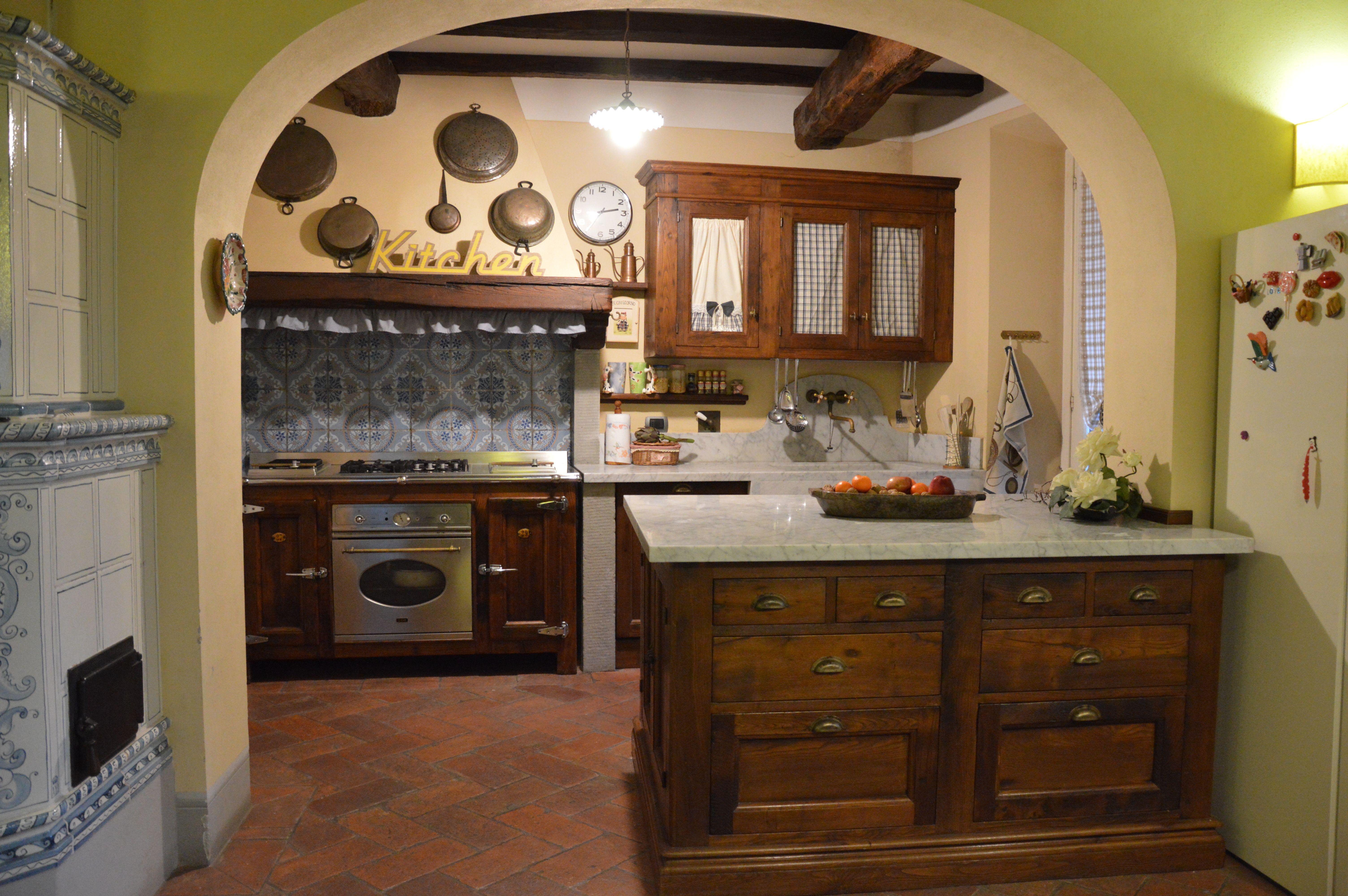 Cucina Su Misura Falegname pin di valentina su house nel 2020 | arredamento in legno
