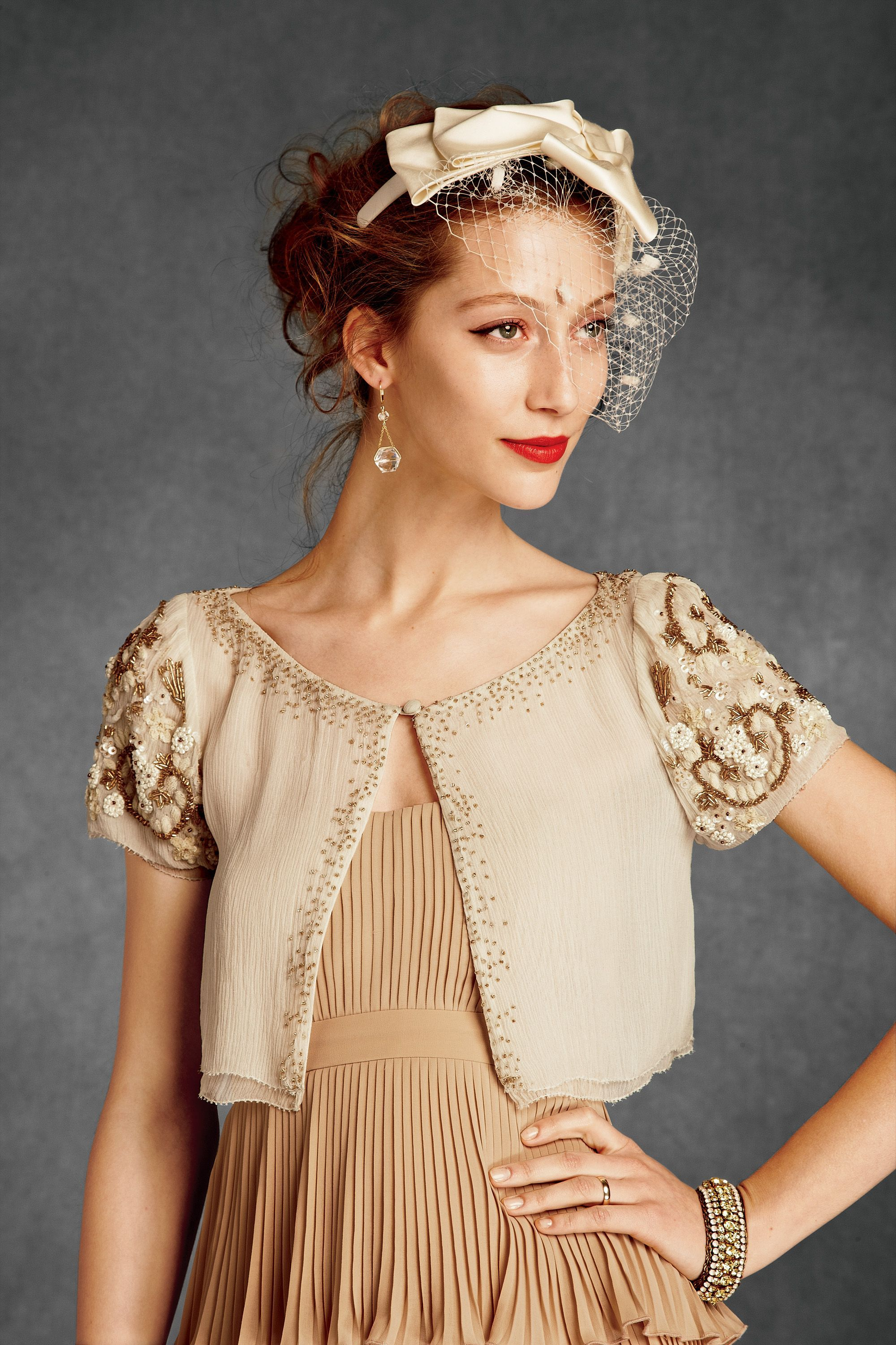 Just love this look as a whole! 