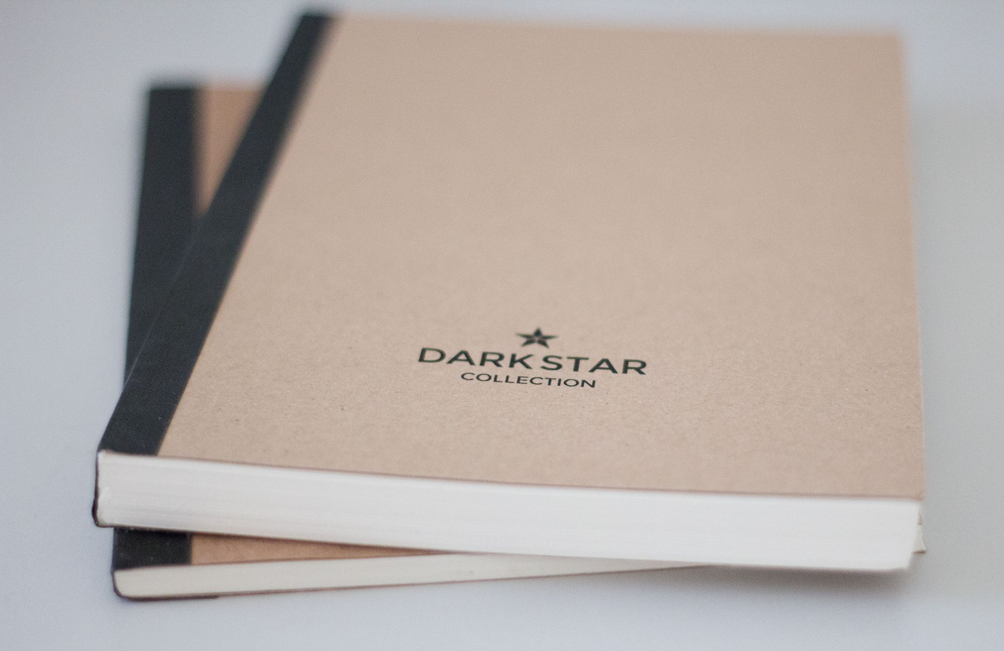 notebook review darkstar collection creativepineapple net  notebook review darkstar collection creativepineapple net review darkstar