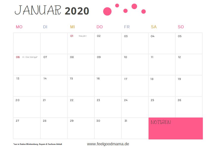 Bayern ausdrucken zum 2016 kostenlos kalender KALENDER 2018