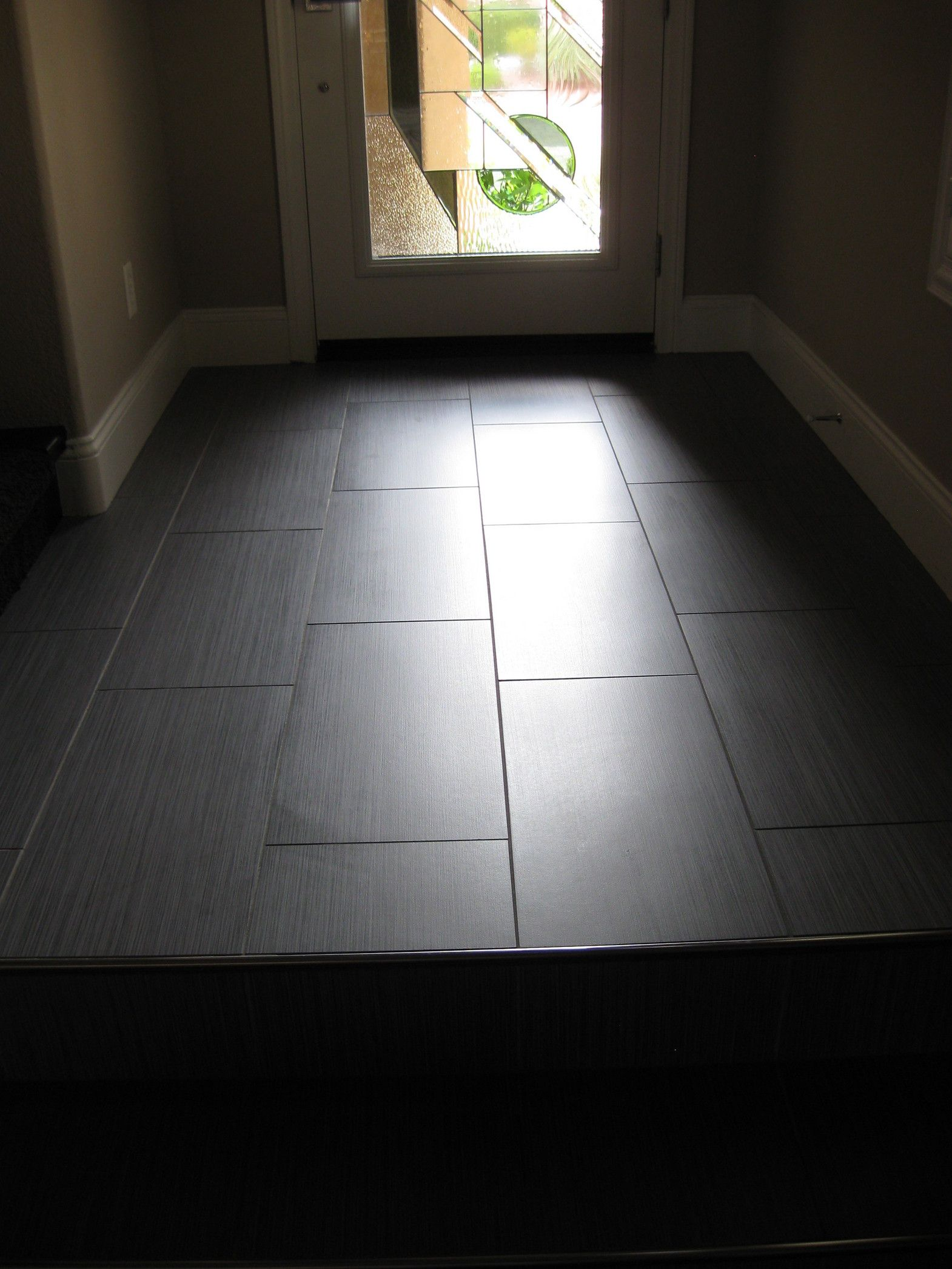 7 tile flooring options for whole house