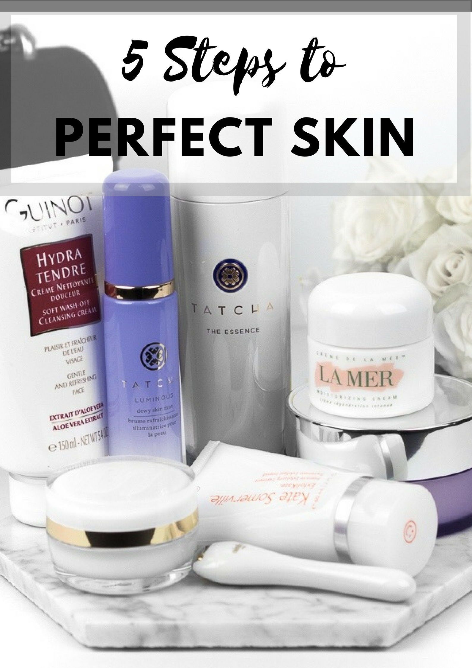 Best Skin Care Cream Pin By Fernando On Cara Pinterest Skin Care Best Skincare