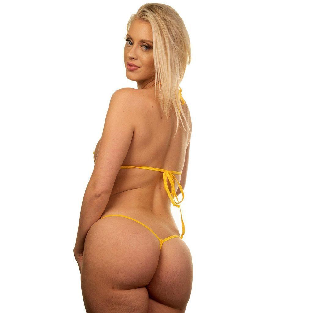 very free bisexual porn omline 4658 true answer