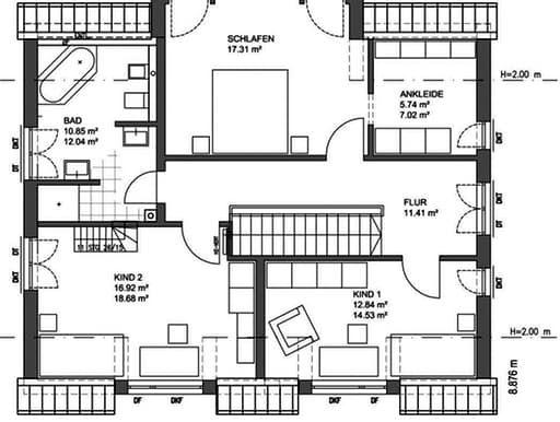 MH Hannover floor_plans 1