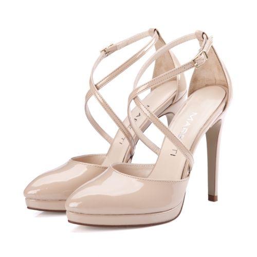 Male Buty Damskie Maly Rozmiar Obuwia Damskiego Dla Malych Kobiecych Stop Rozmiary 32 35 Czolenka Maretti Petite Shoes 1246 11 130 Wedding Shoes Shoes Heels