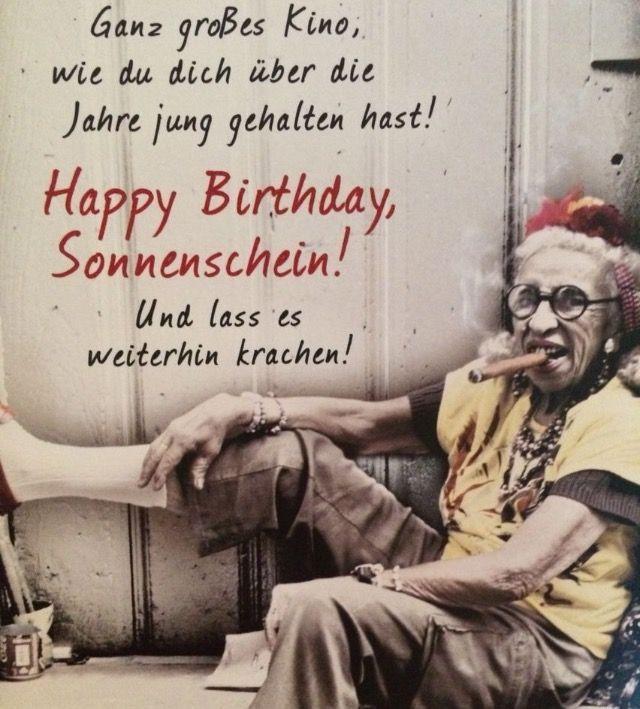 Bildergebnis Für Happy Birthday Freche Bilder Birthday