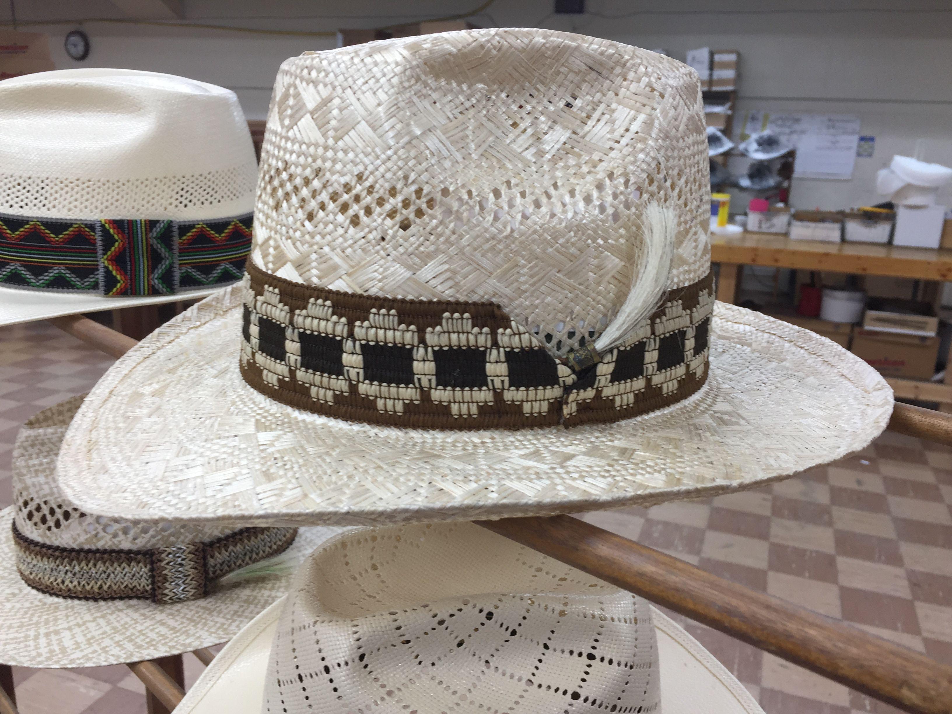 21e642e794d American Hat Company is  proudtobeanamerican  proudtowearanamerican   WESTAND  americanhatco  americanhat  americanhatcompany  madeinAmerica   madeinTexas