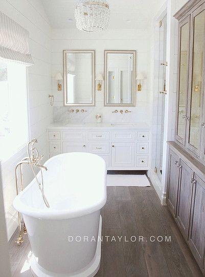 Doran Taylor Interior Design Salt Lake City Utah Home Decor Magnificent Bathroom Remodeling Salt Lake City Decor