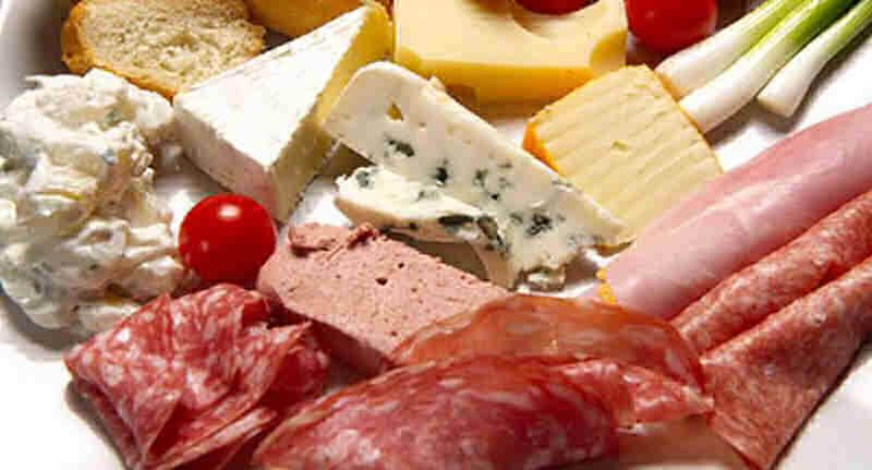 listeria  food poisoning  food food recipes eat