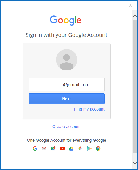 How to Set Up a POP3 or IMAP Account in Microsoft Outlook