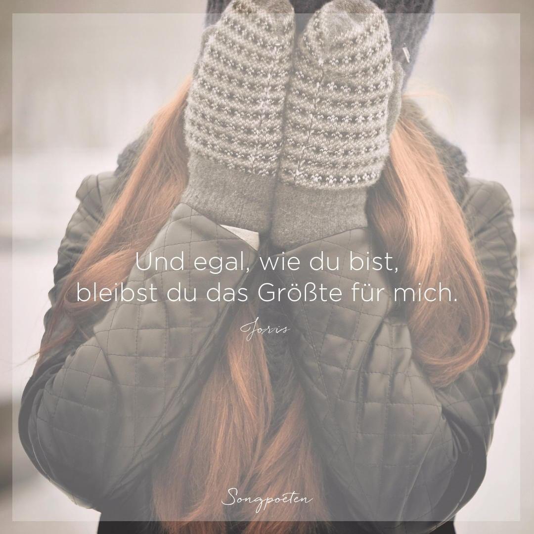 S Muss Nicht Perfekt Sein Um Perfekt Zu Sein Du Von Joris Liegt Jetzt Fur Euch Auf Unseren Playlists Der Link Ist In Der Crochet Hats Instagram Fashion