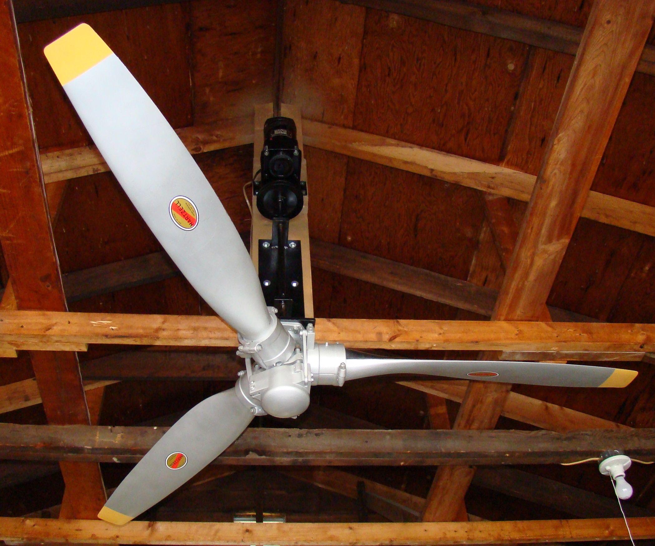 Airplane Propeller Ceiling Fan Airplane Ceiling Fan Propeller Ceiling Fan Airplane Decor